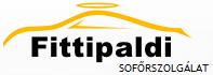 http://fittipaldi.hu